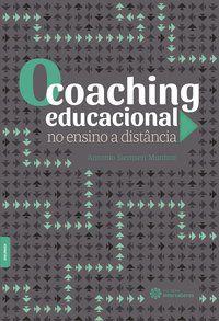O coaching educacional no ensino a distância