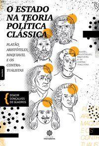 O Estado na teoria política clássica