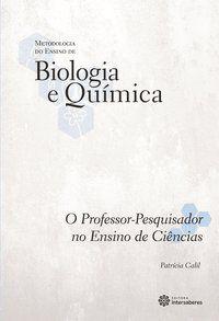 O professor-pesquisador no ensino de ciências