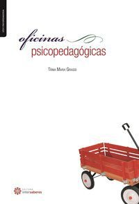 Oficinas psicopedagógicas
