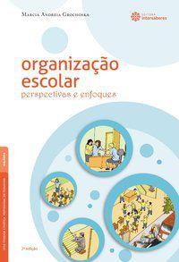 Organização escolar