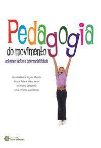 Pedagogia do movimento