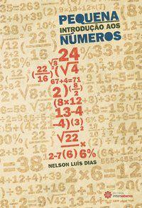 Pequena introdução aos números