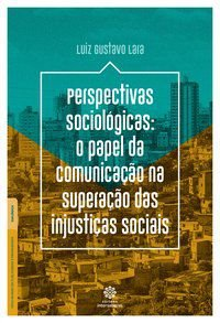 Perspectivas sociológicas