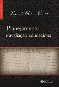 Planejamento e avaliação educacional