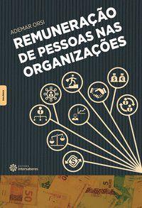 Remuneração de pessoas nas organizações