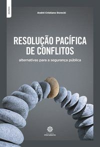 Resolução pacífica de conflitos