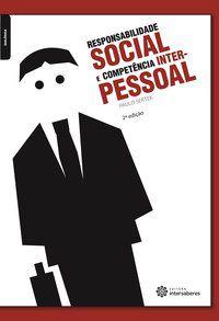 Responsabilidade social e competência interpessoal