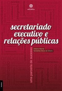 Secretariado executivo e relações públicas