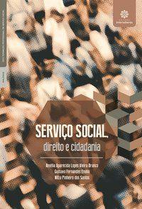 Serviço social, direito e cidadania