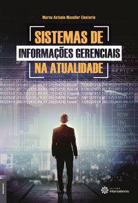 Sistemas de informações gerenciais na atualidade