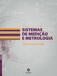 Sistemas de medição e metrologia