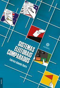 Sistemas eleitorais comparados