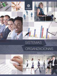 Sistemas organizacionais