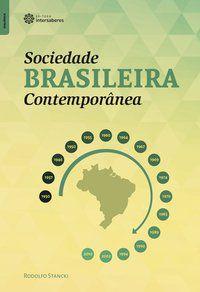 Sociedade brasileira contemporânea