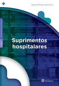 Suprimentos hospitalares