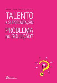 Talento e superdotação