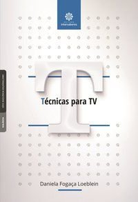 Técnicas para TV