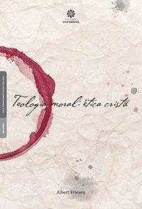 Teologia moral