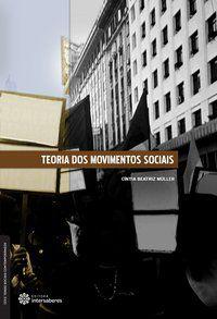 Teoria dos movimentos sociais