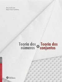 Teoria dos números e teoria dos conjuntos