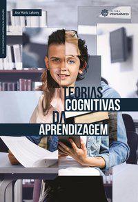 Teorias cognitivas da aprendizagem
