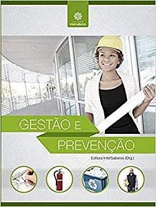 Gestão e prevenção