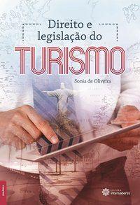 Direito e legislação do turismo