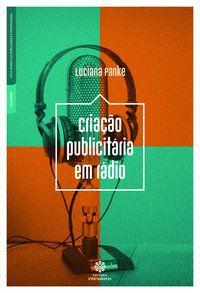 Criação publicitária em rádio