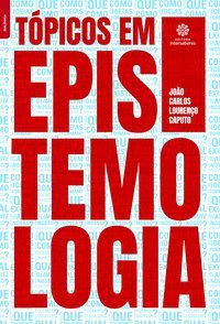 Tópicos em epistemologia
