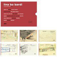 Coleção Lina Bo Bardi