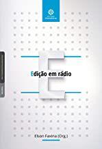 Edição em rádio