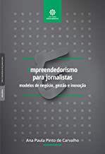 Empreendedorismo para jornalistas