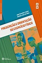 Prescrição e orientação do exercício físico