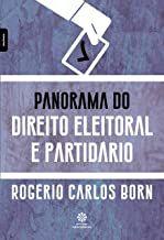 Panorama do direito eleitoral e partidário