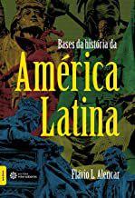 Bases da história da América Latina