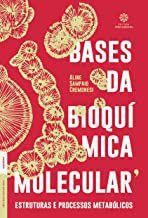 Bases da bioquímica molecular