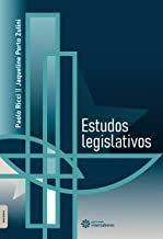 Estudos legislativos