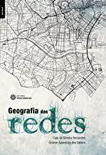 Geografia das redes