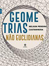 Geometrias não euclidianas