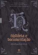 História e documentação