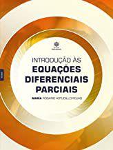 Introdução às equações diferenciais parciais
