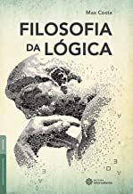 Filosofia da lógica