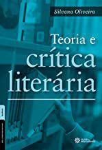 Teoria e crítica literária