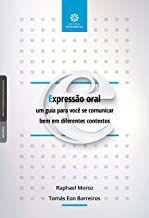 Expressão oral