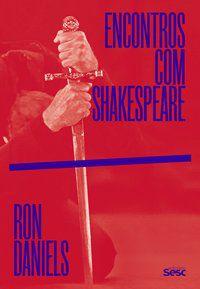 Encontros com Shakespeare