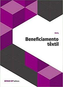 Beneficiamento Têxtil
