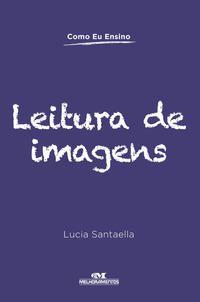 Leitura de imagens