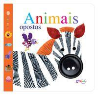 Animais opostos