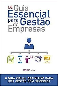 Guia Essencial para Gestão de Empresas
